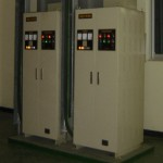 electroly02