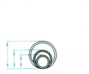 pic12
